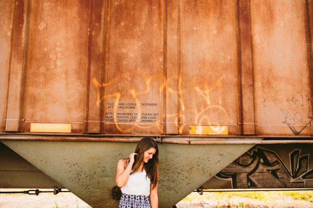 abby wyn wiley photography_0579