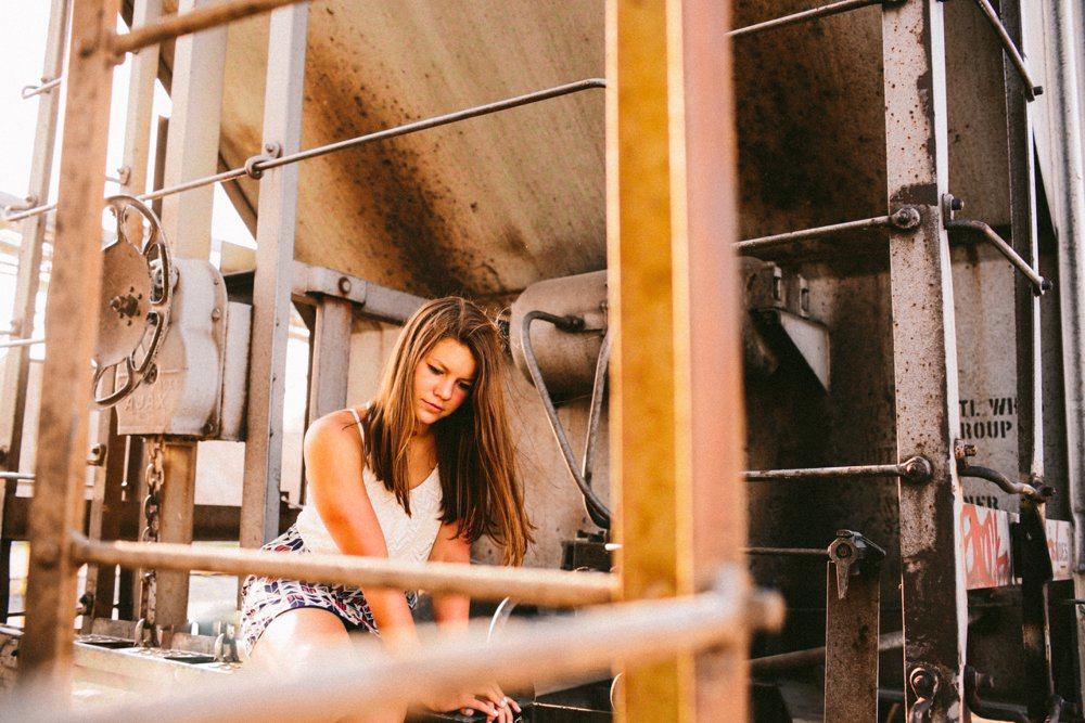 abby wyn wiley photography_0581