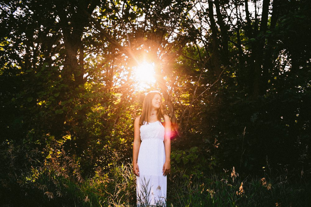 abby wyn wiley photography_0587