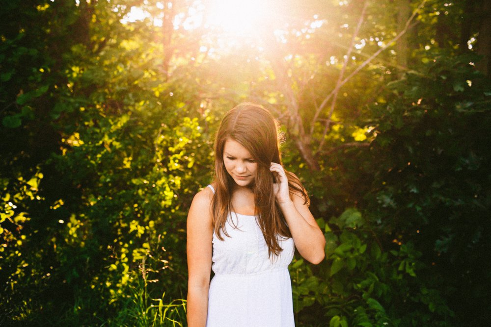 abby wyn wiley photography_0588