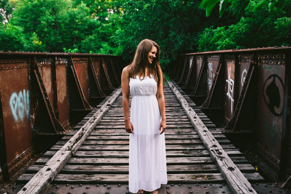 abby wyn wiley photography_0594