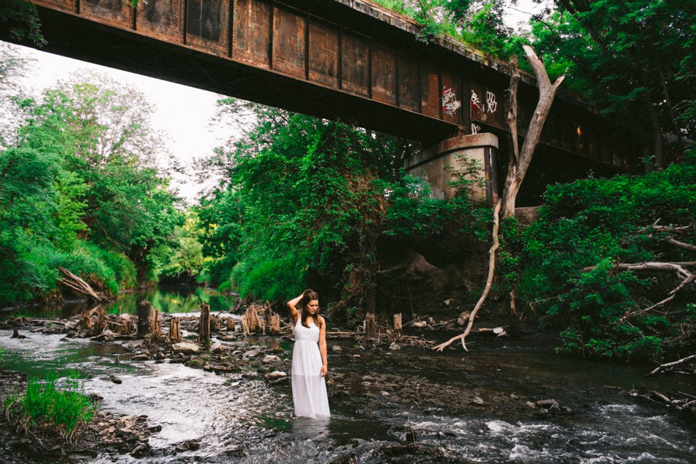 abby wyn wiley photography_0596