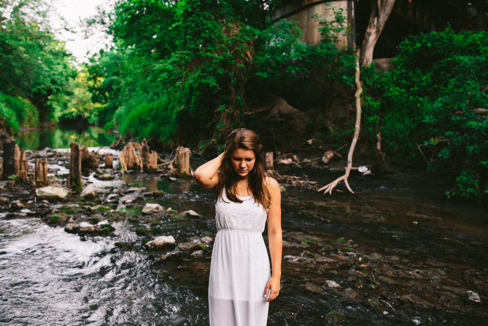 abby wyn wiley photography_0597