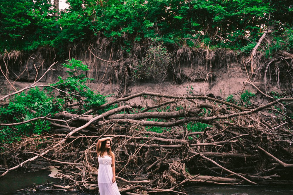 abby wyn wiley photography_0602