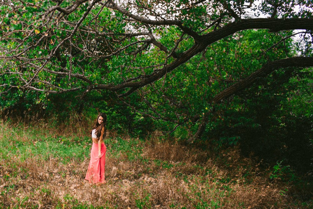 emma wyn wiley photography_0002