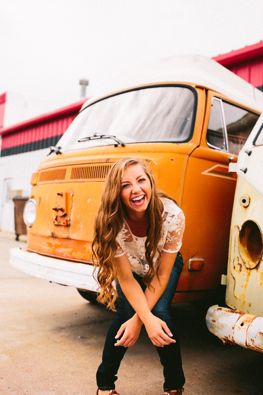 cassidy wyn wiley photography_0288