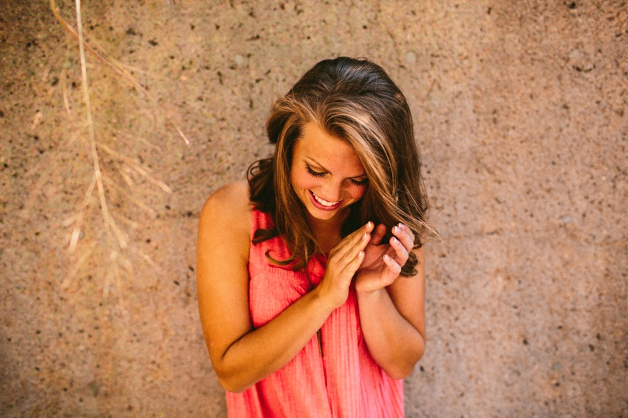 lindsey wyn wiley photography_0452
