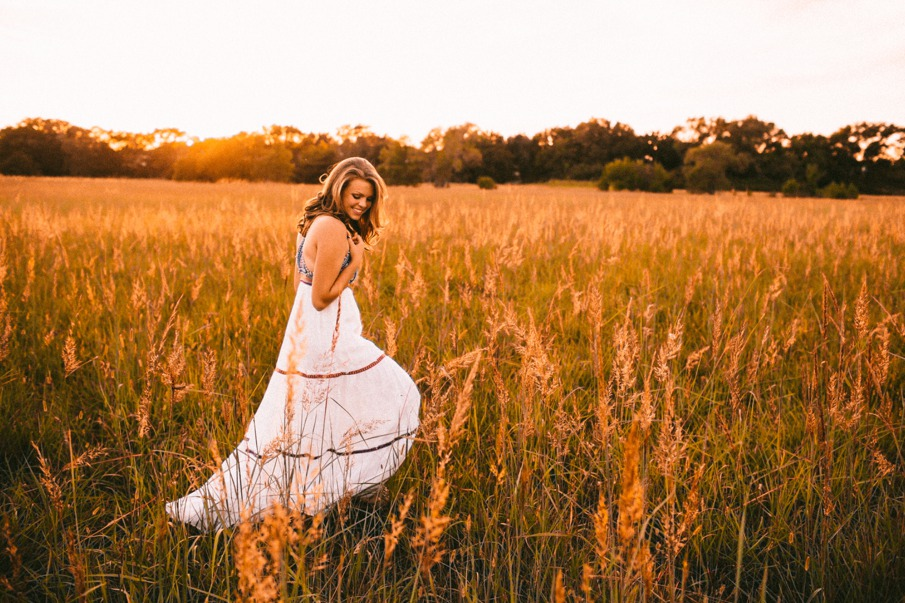 lindsey wyn wiley photography_0497