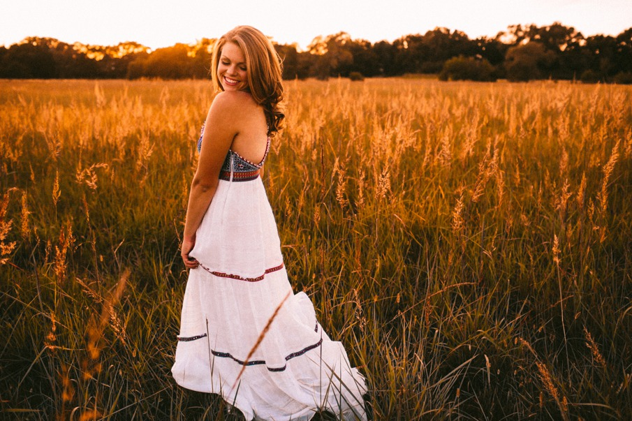lindsey wyn wiley photography_0498