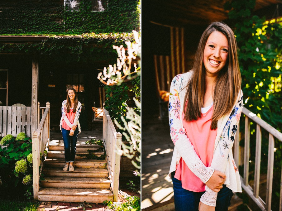 catie wyn wiley photography_0152