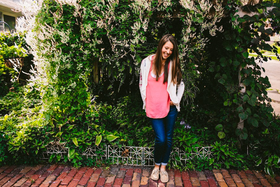 catie wyn wiley photography_0163