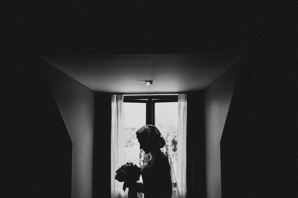allison + adam wyn wiley photography_0058