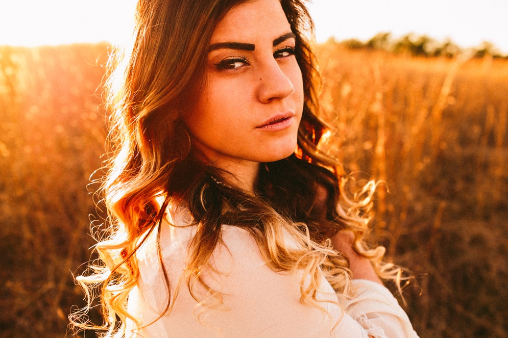 murphy senior personals Want to try senior dating and meet mature men and women who truly suit you  we're one of america's best dating sites for older singles: try us today.