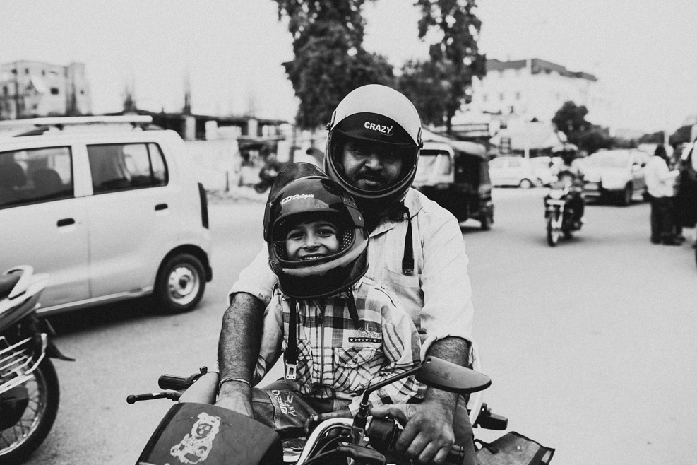 india part 1 wyn wiley photography_0407