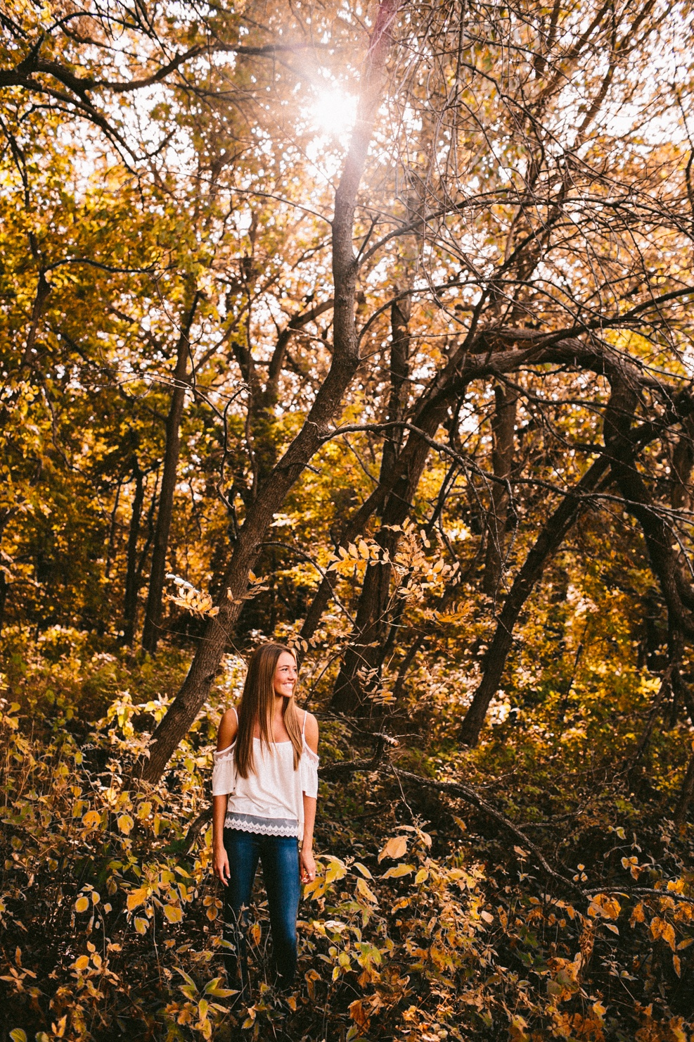 brooke wyn wiley photography_0006