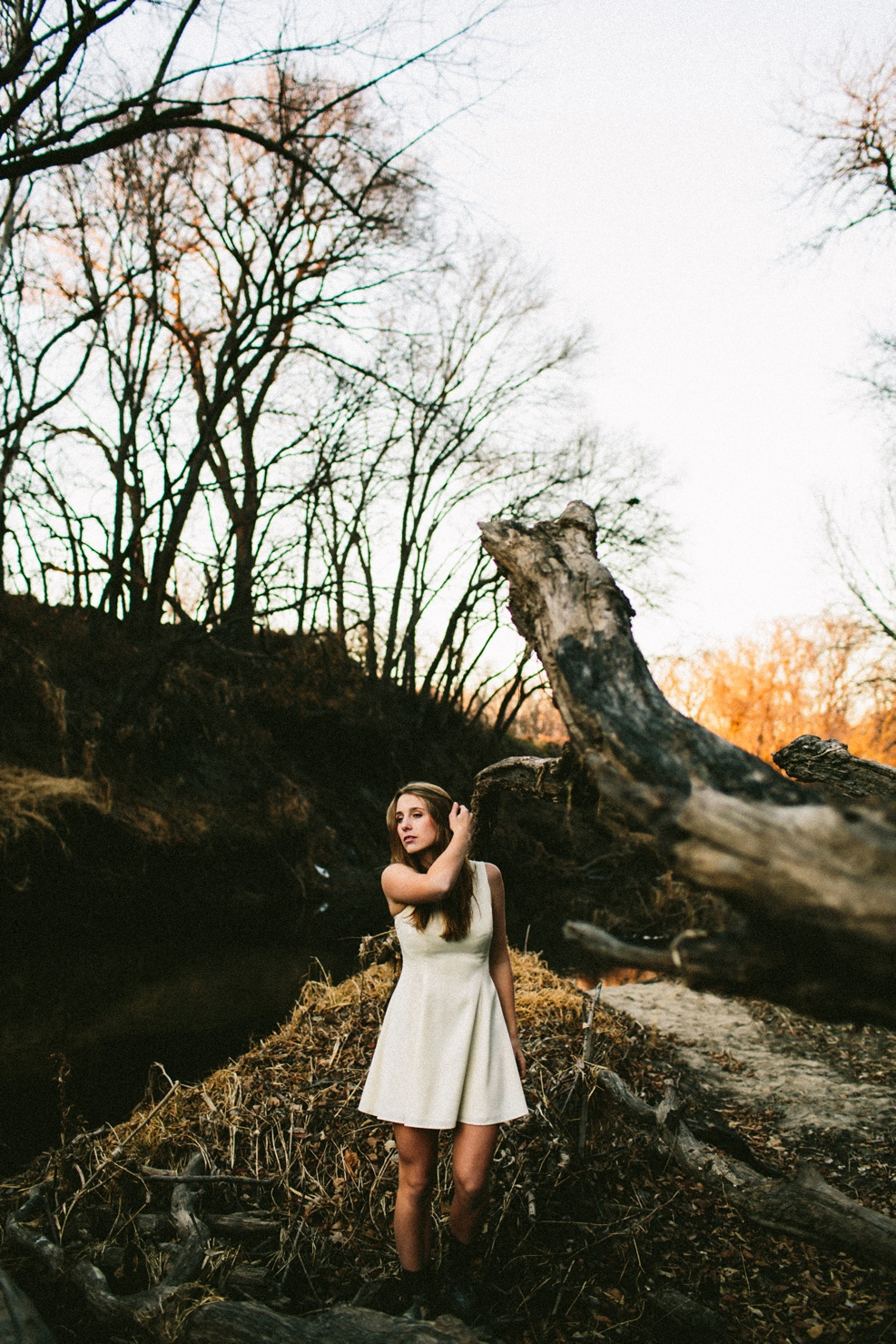 becca wyn wiley photography_0850