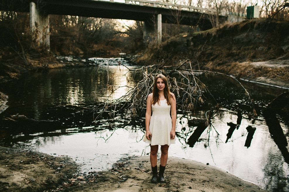 becca wyn wiley photography_0854