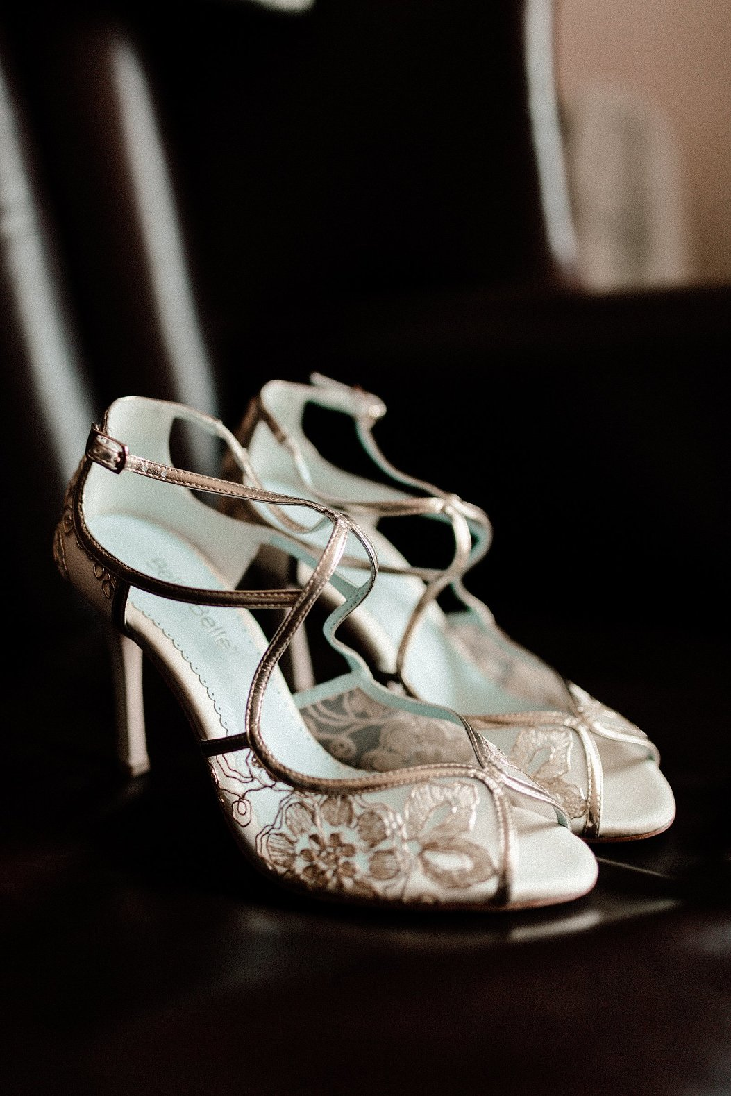 EMILY + SAM | Wyn Wiley Photography_0320