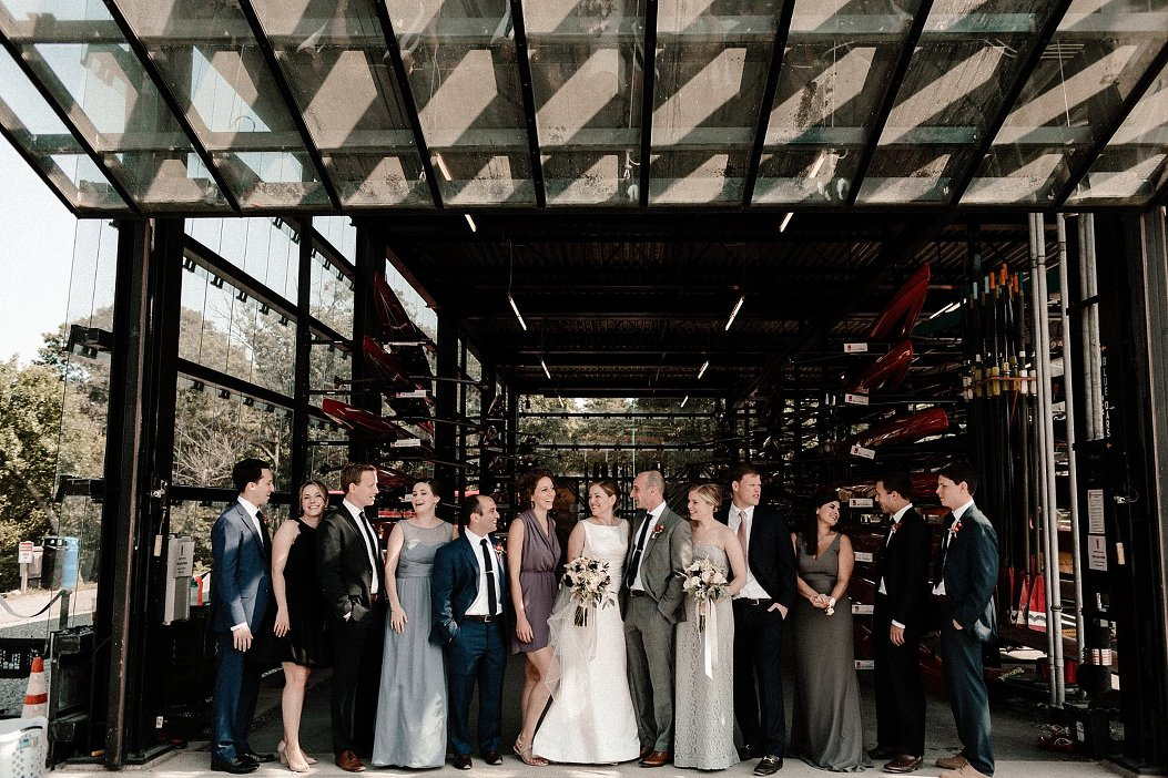 EMILY + SAM | Wyn Wiley Photography_0373