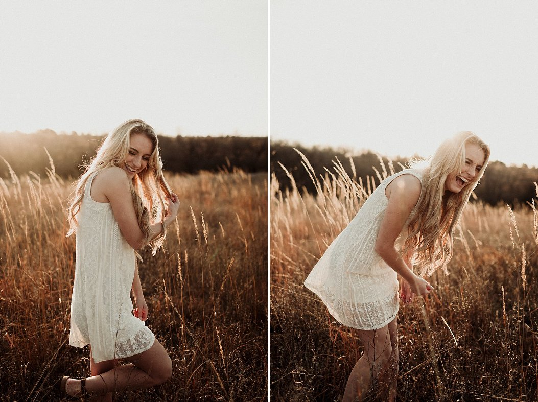 OLIVIA SENIOR | Wyn Wiley Photography_2289