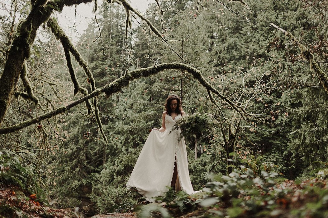 Truvelle Bridal | Wyn Wiley Photography_2860