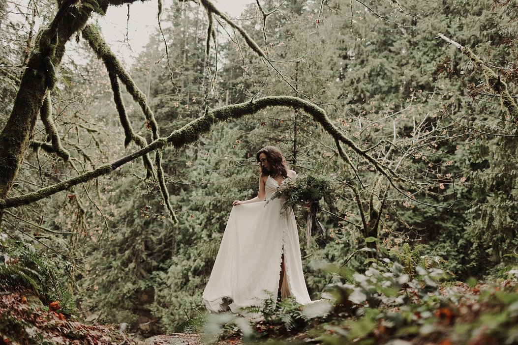 Truvelle Bridal | Wyn Wiley Photography_2861