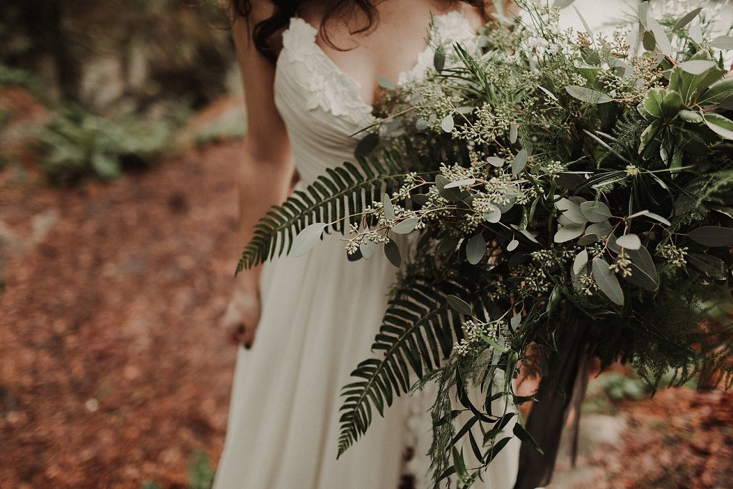 Truvelle Bridal | Wyn Wiley Photography_2862