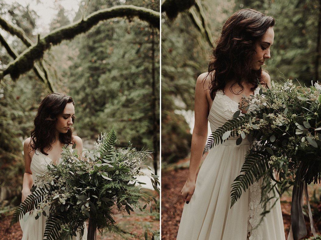 Truvelle Bridal | Wyn Wiley Photography_2863