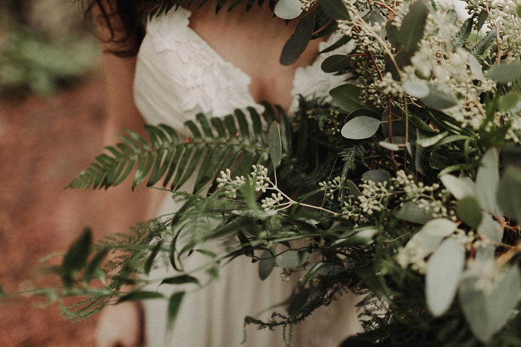 Truvelle Bridal | Wyn Wiley Photography_2864