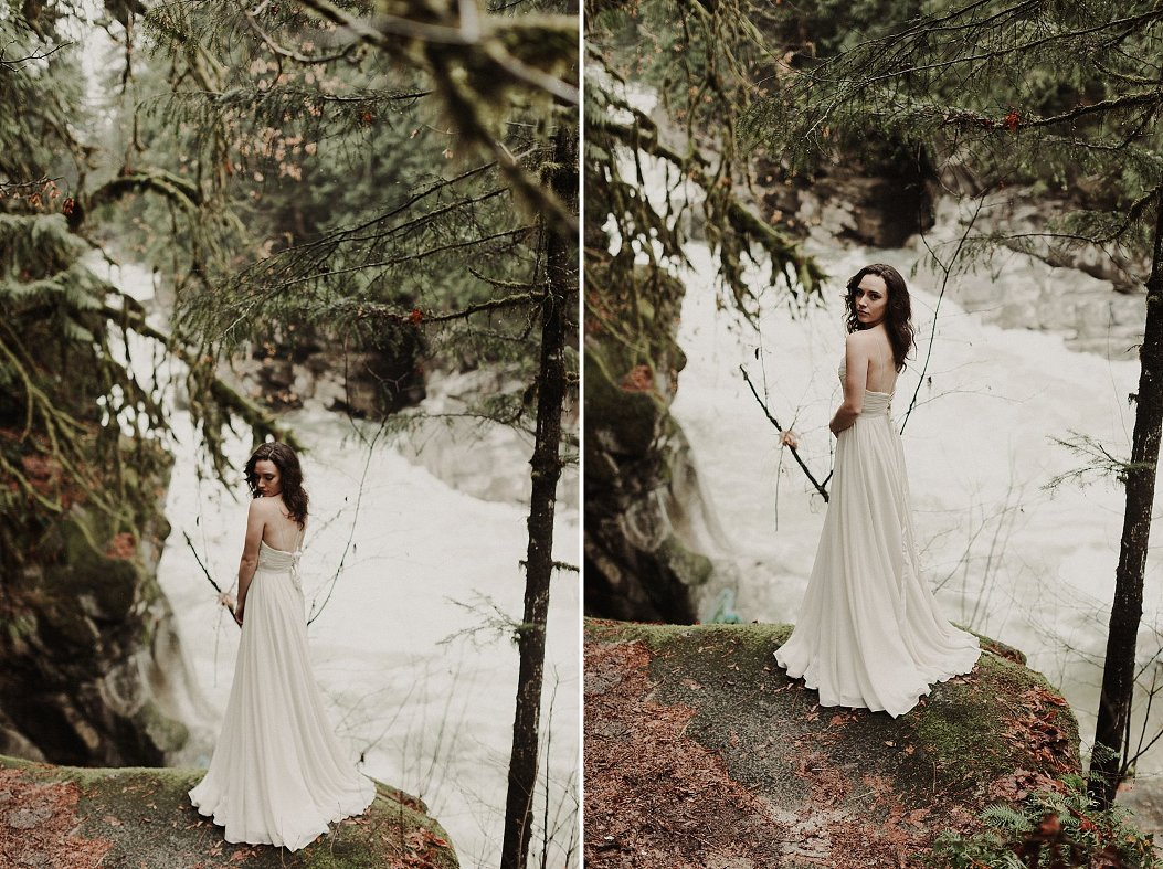Truvelle Bridal | Wyn Wiley Photography_2866