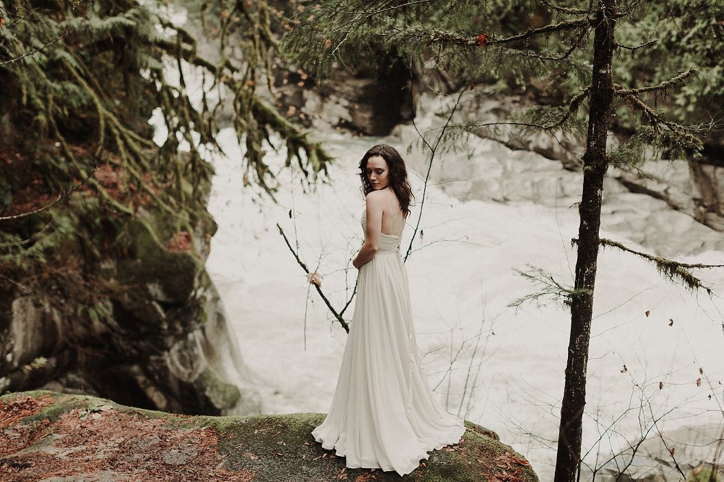Truvelle Bridal | Wyn Wiley Photography_2867