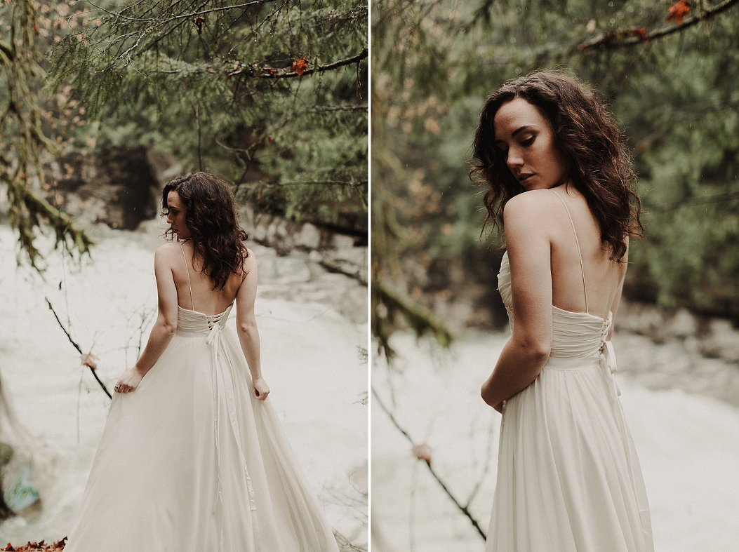 Truvelle Bridal | Wyn Wiley Photography_2868