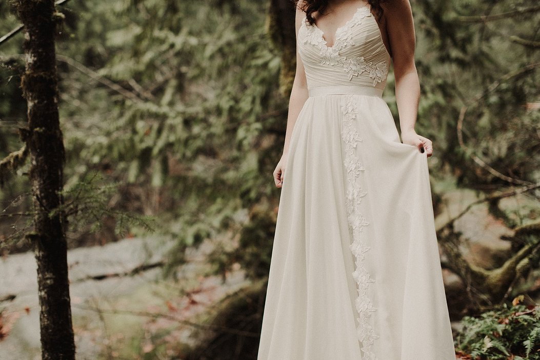 Truvelle Bridal | Wyn Wiley Photography_2869