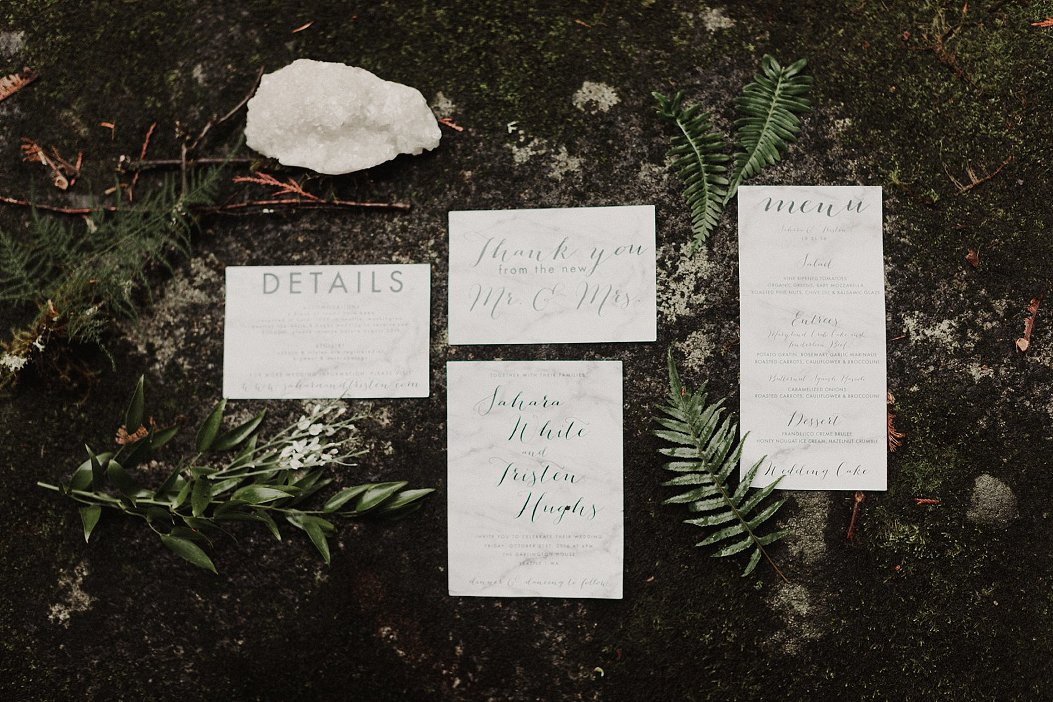 Truvelle Bridal | Wyn Wiley Photography_2870