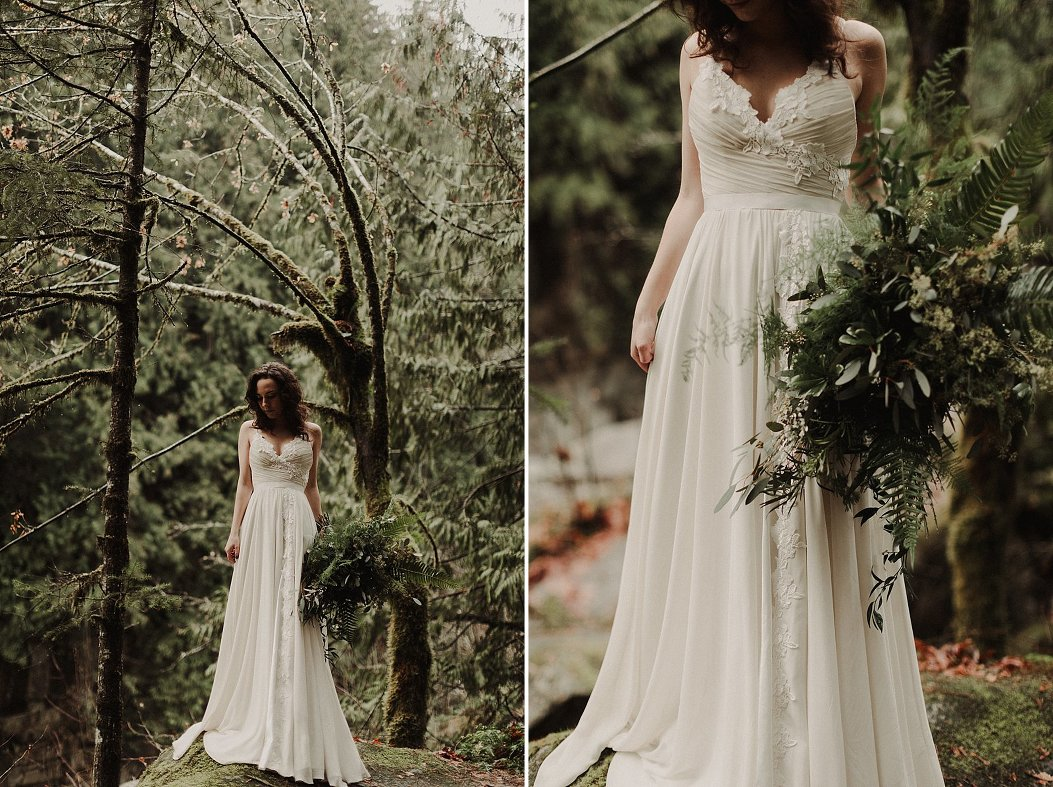 Truvelle Bridal | Wyn Wiley Photography_2871