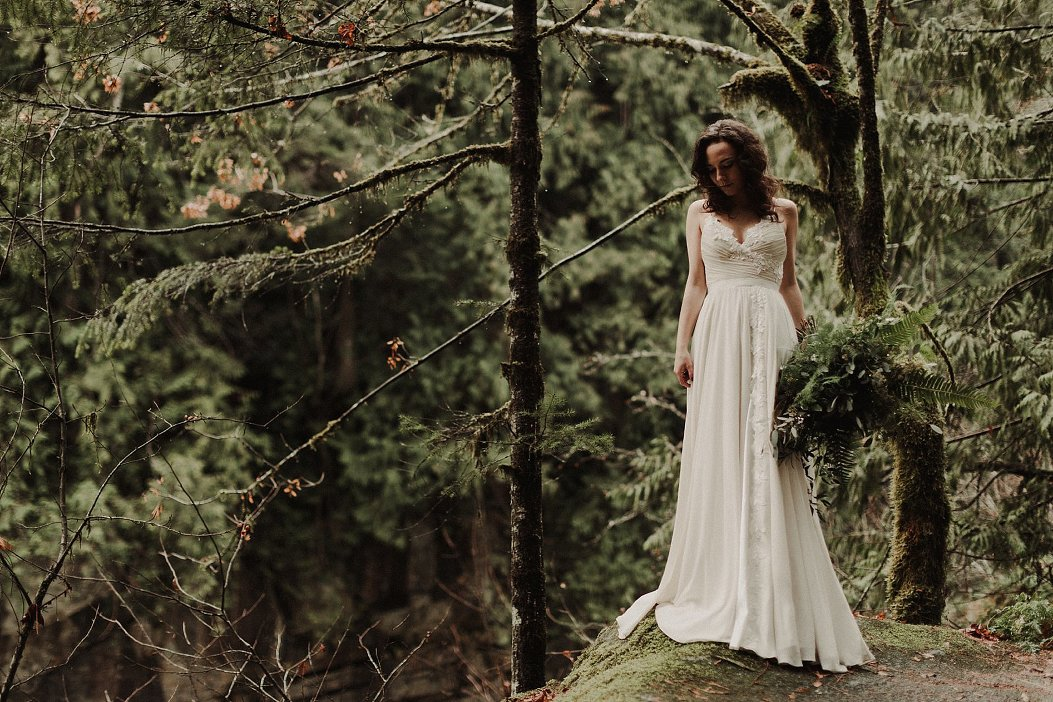Truvelle Bridal | Wyn Wiley Photography_2872