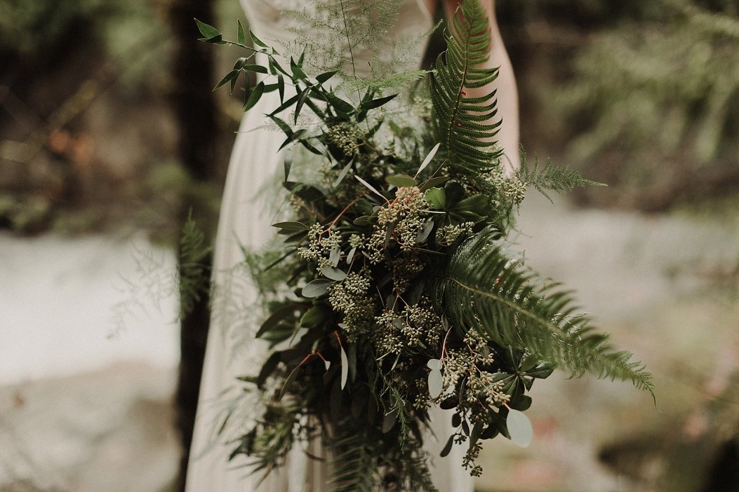 Truvelle Bridal | Wyn Wiley Photography_2873