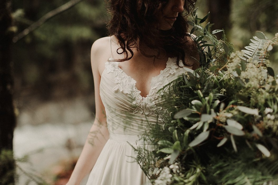 Truvelle Bridal | Wyn Wiley Photography_2874
