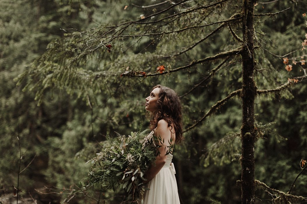 Truvelle Bridal | Wyn Wiley Photography_2875