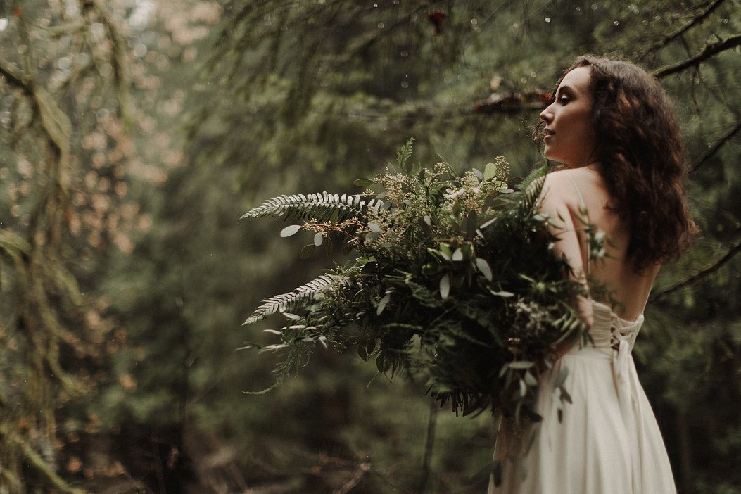 Truvelle Bridal | Wyn Wiley Photography_2876
