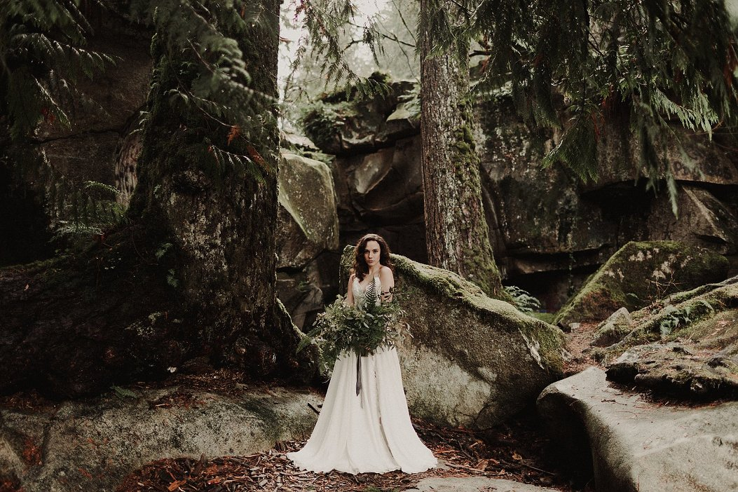 Truvelle Bridal | Wyn Wiley Photography_2879