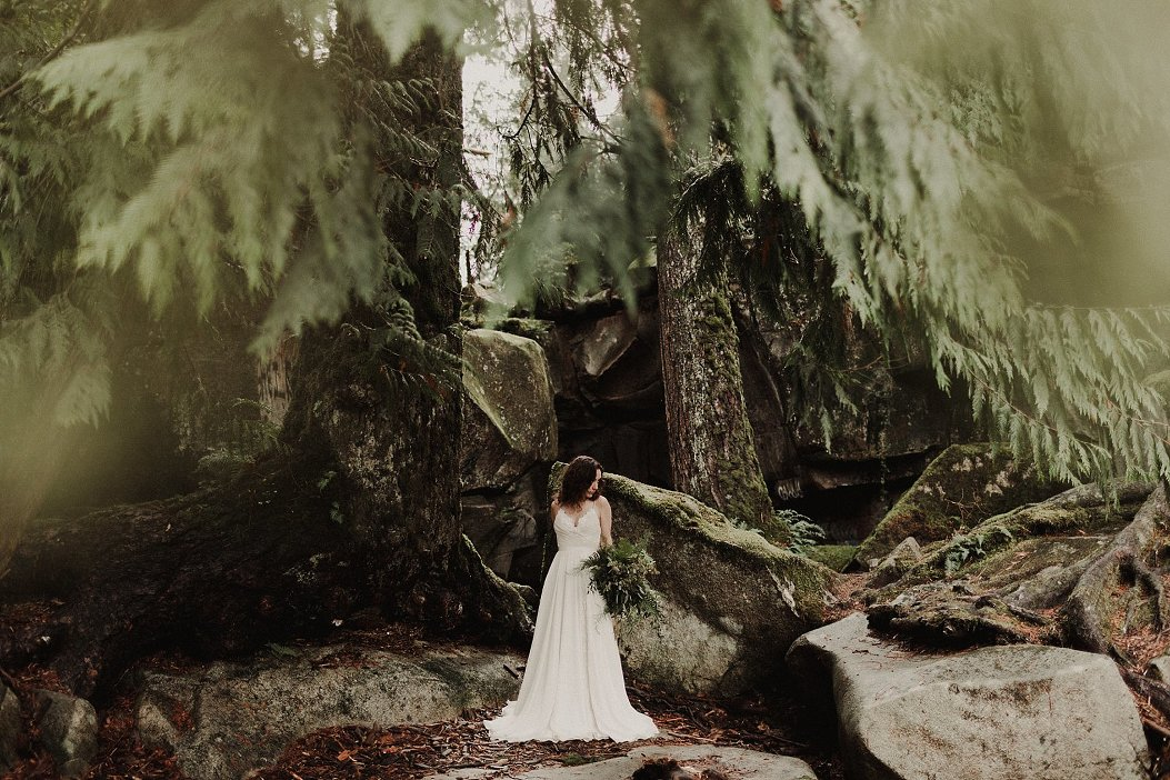 Truvelle Bridal | Wyn Wiley Photography_2880