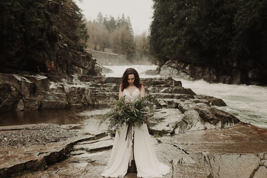 Truvelle Bridal | Wyn Wiley Photography_2881