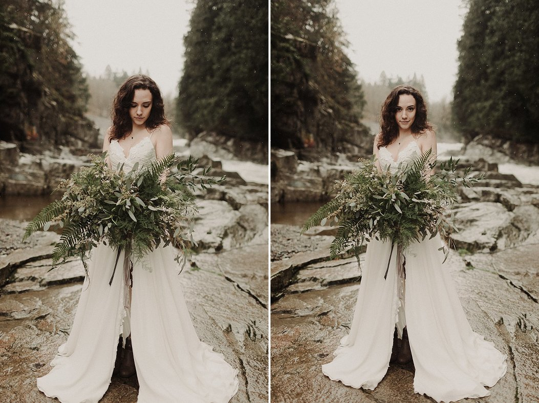 Truvelle Bridal | Wyn Wiley Photography_2882