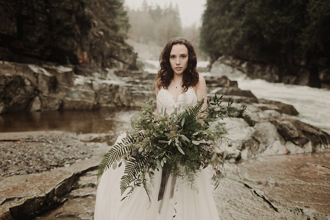 Truvelle Bridal | Wyn Wiley Photography_2883