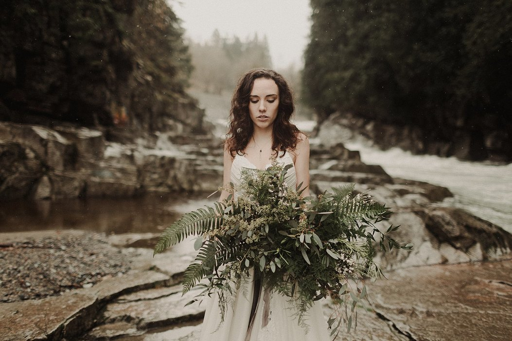 Truvelle Bridal | Wyn Wiley Photography_2884