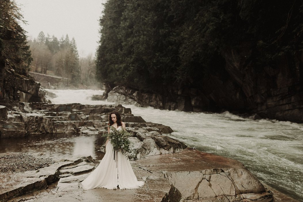 Truvelle Bridal | Wyn Wiley Photography_2885