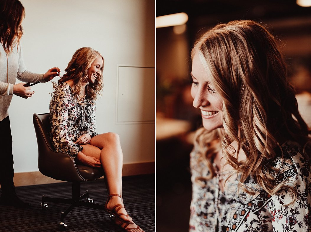 MOLLIE + MITCH | Wyn Wiley Photography_3076