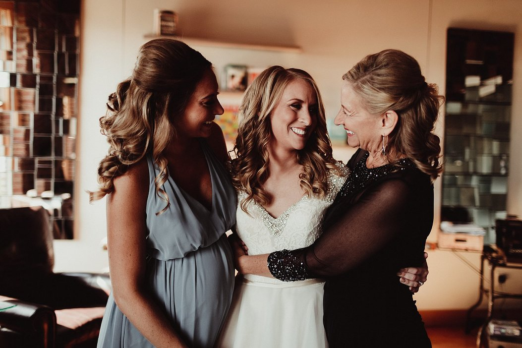 MOLLIE + MITCH | Wyn Wiley Photography_3081