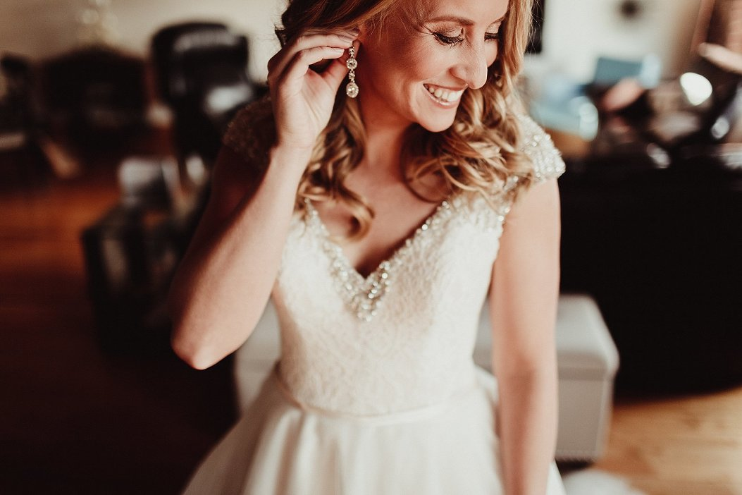 MOLLIE + MITCH | Wyn Wiley Photography_3083